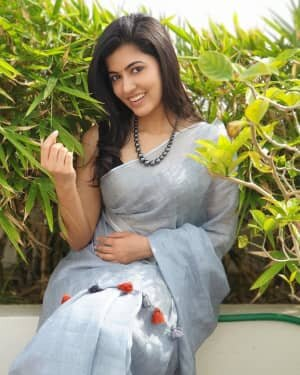 Anju Kurian New Photos | Picture 1739557