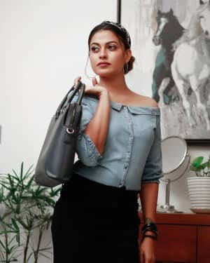 Anusree Nair Latest Photos | Picture 1739468