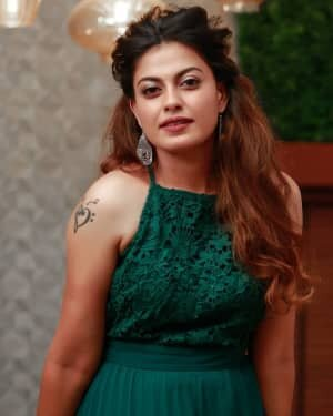 Anusree Nair Latest Photos | Picture 1739464
