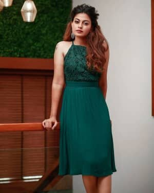 Anusree Nair Latest Photos | Picture 1739462