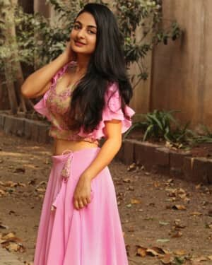 Esther Anil Latest Photos | Picture 1739507