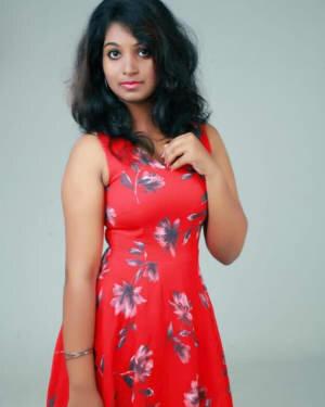 Anupama Sheela Kurup Latest Photos   Picture 1740238