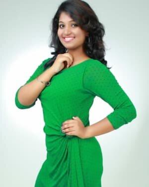 Anupama Sheela Kurup Latest Photos   Picture 1740236