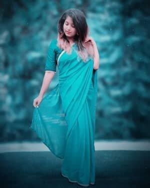 Anupama Sheela Kurup Latest Photos   Picture 1740244