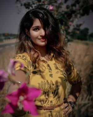 Anupama Sheela Kurup Latest Photos   Picture 1740242