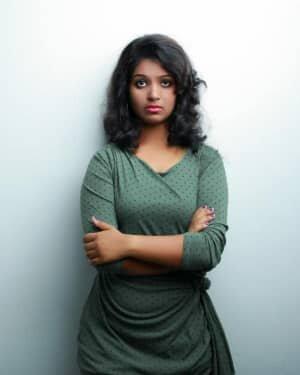 Anupama Sheela Kurup Latest Photos   Picture 1740239