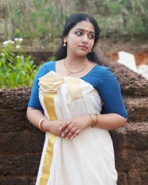 Anu Sithara Latest Photos | Picture 1740537