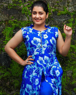 Sarayu Mohan Latest Photos | Picture 1741509