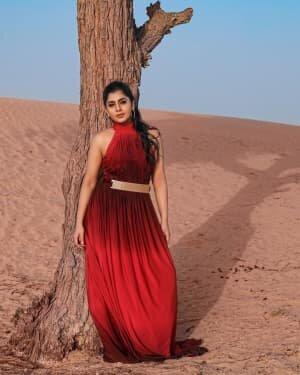 Meera Nandan Latest Photos   Picture 1741850