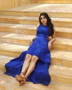 Meera Nandan Latest Photos   Picture 1741847