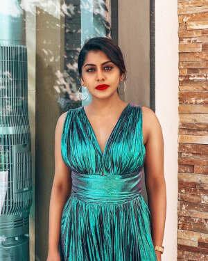 Meera Nandan Latest Photos   Picture 1741840
