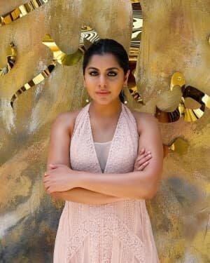 Meera Nandan Latest Photos   Picture 1741853