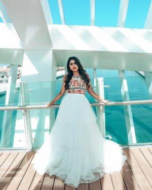 Meera Nandan Latest Photos   Picture 1741839