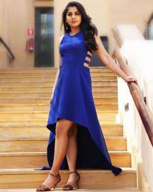 Meera Nandan Latest Photos   Picture 1741845