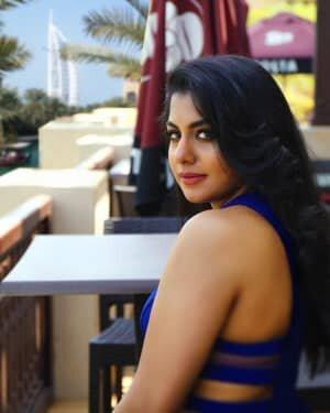 Meera Nandan Latest Photos   Picture 1741846