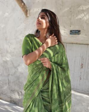 Meera Nandan Latest Photos   Picture 1741838