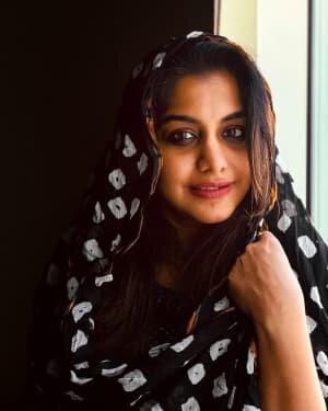 Meera Nandan Latest Photos   Picture 1741836