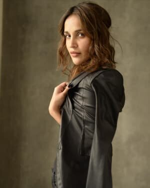 Aisha Sharma Latest Photos