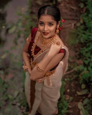 Anikha Surendran Latest Photos | Picture 1743783