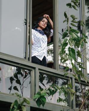 Vinitha Koshy Latest Photos | Picture 1743734