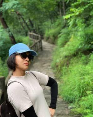 Vinitha Koshy Latest Photos | Picture 1743732