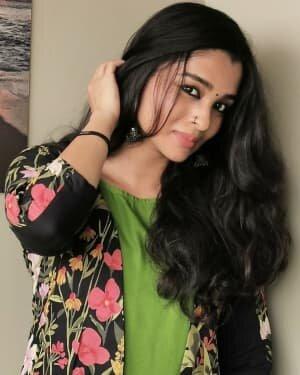 Vinitha Koshy Latest Photos | Picture 1743735