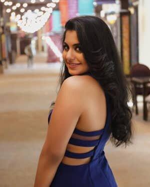 Meera Nandan Latest Photos   Picture 1744627