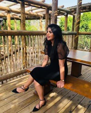 Meera Nandan Latest Photos   Picture 1744629