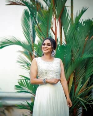 Lakshmi Nakshathra Latest Photos | Picture 1745268