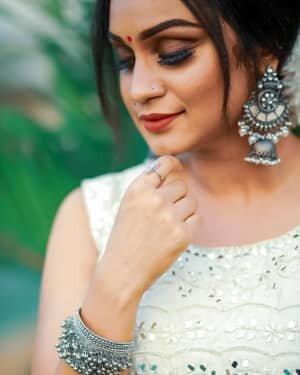 Lakshmi Nakshathra Latest Photos | Picture 1745272