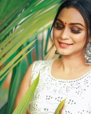 Lakshmi Nakshathra Latest Photos | Picture 1745275