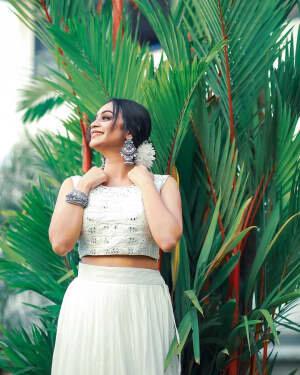 Lakshmi Nakshathra Latest Photos | Picture 1745269