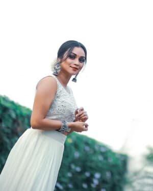 Lakshmi Nakshathra Latest Photos | Picture 1745271