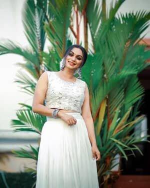 Lakshmi Nakshathra Latest Photos | Picture 1745266