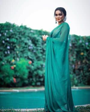 Lakshmi Nakshathra Latest Photos | Picture 1745273