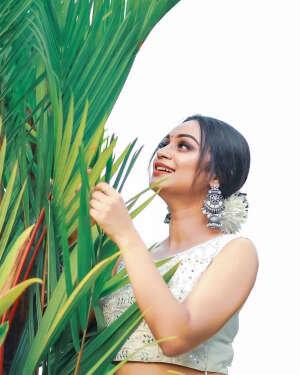 Lakshmi Nakshathra Latest Photos | Picture 1745263