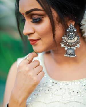 Lakshmi Nakshathra Latest Photos | Picture 1745274