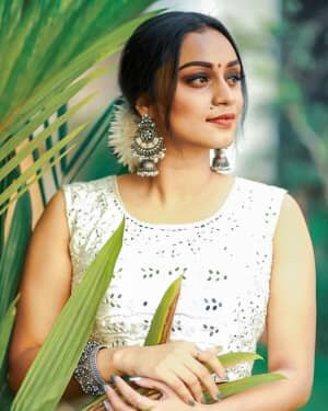 Lakshmi Nakshathra Latest Photos | Picture 1745265