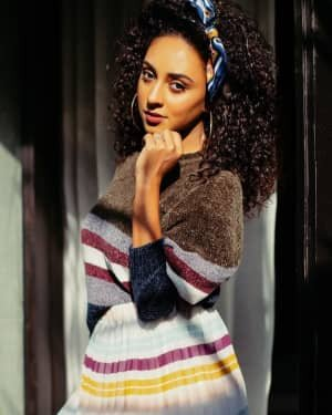 Pearle Maaney Latest Photos | Picture 1745281