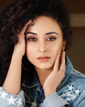 Pearle Maaney Latest Photos | Picture 1745276