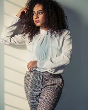 Pearle Maaney Latest Photos | Picture 1745279