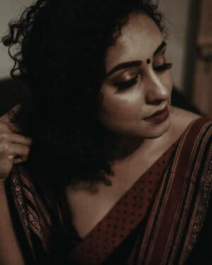 Pearle Maaney Latest Photos | Picture 1745280