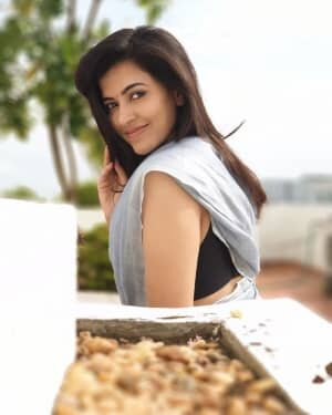 Anju Kurian New Photos | Picture 1745538