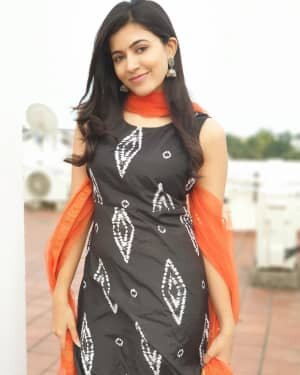 Anju Kurian New Photos | Picture 1745539