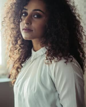 Pearle Maaney Latest Photos