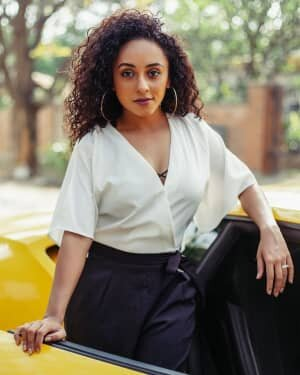 Pearle Maaney Latest Photos | Picture 1745581