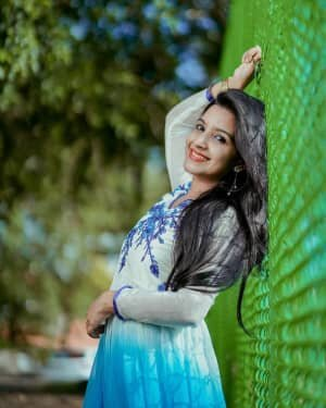 Alphy Panjikaran Latest Photos | Picture 1746038
