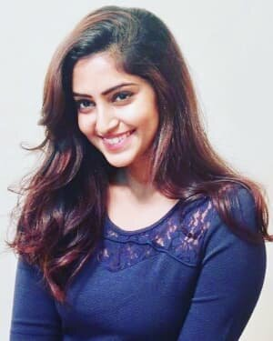 Reba Monica John Latest Photos | Picture 1736090