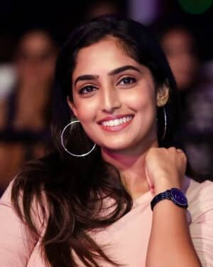 Reba Monica John Latest Photos | Picture 1736096