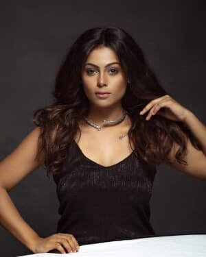 Rishika Nag Latest Photos | Picture 1736883